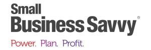 SBS-logo-Large